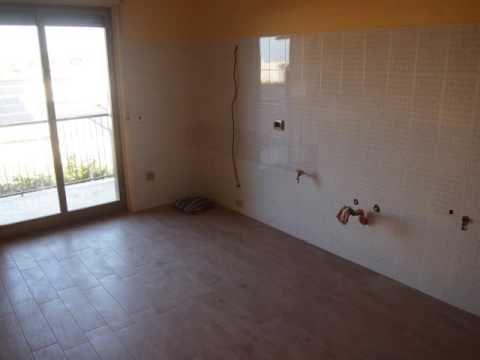 E281 Appartamento in affitto a Marsala