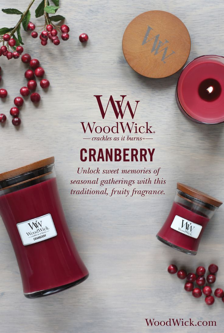 Unlock sweet memories of seasonal gatherings with this traditional, fruity…