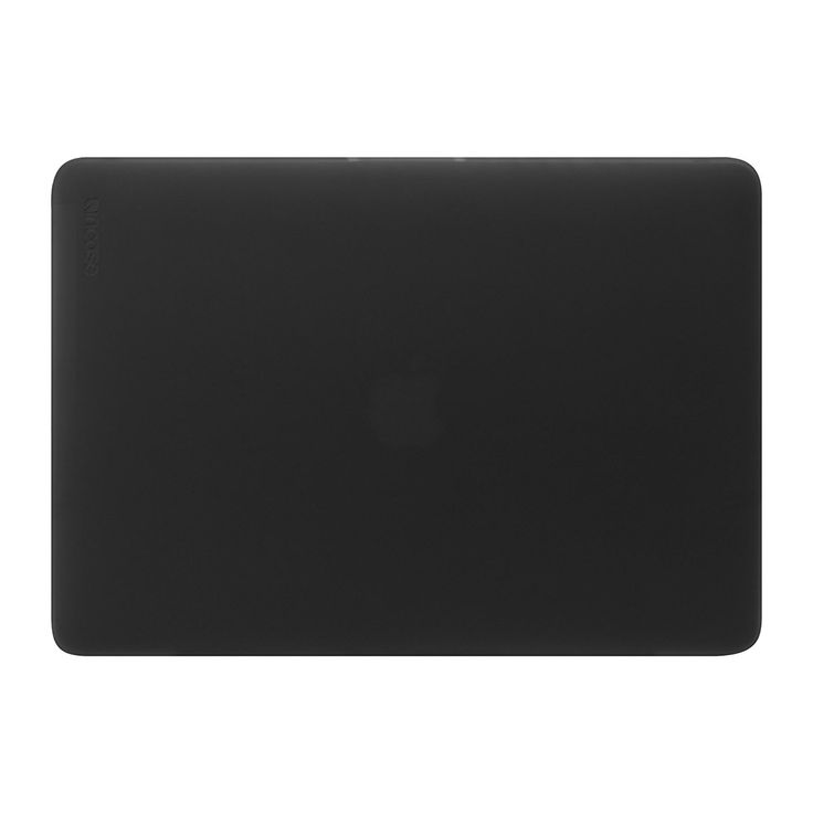 """Incase Hardshell Case for 13"""" MacBook Air - Black Frost (CL60270) - Buy Incase Hardshell Case for 13"""" MacBook Air - Black Frost (CL60270) Online at Low Price in India - Amazon.in"""