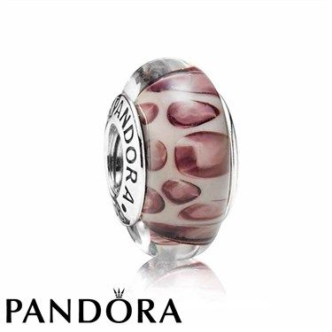 Pandora Purple Leopard Print Charm 80199 hunting for limited offer,no taxes and free shipping.#jewelry #jewelrygram #jewelrydesign #jewelrymaking #rings #bracelet #bangle #pandora #pandorabracelet #pandoraring #pandorajewelry