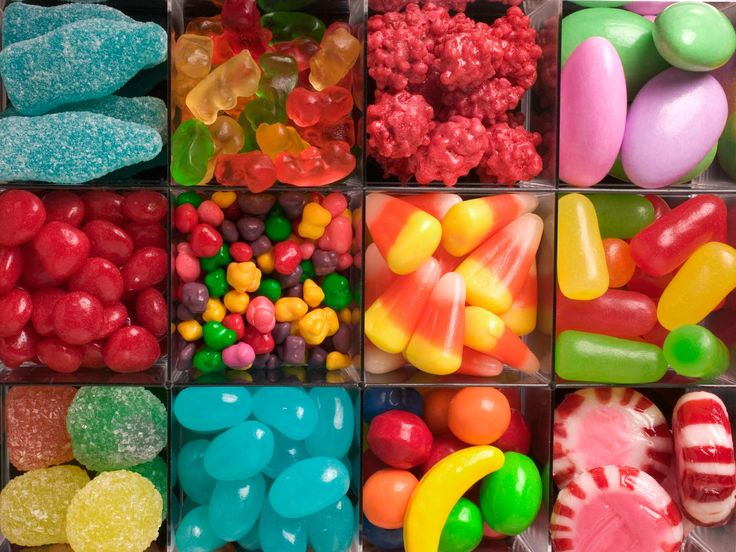 Recetas para hacer ricos dulces caseros