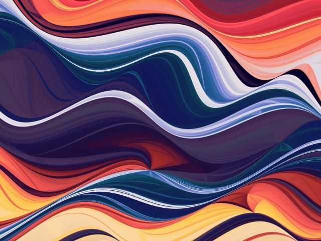 Wave Of Abstract Colors Wallpaper Hd Abstract 4k Wallpapers Images Photos And Background Ipad Pro Wallpaper Ipad Pro Wallpaper Hd Abstract Wallpaper