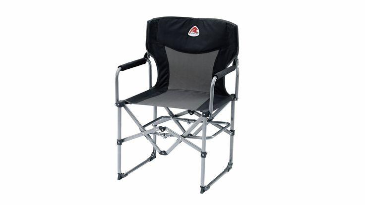 Καρέκλα Camping Robens Compact | www.lightgear.gr