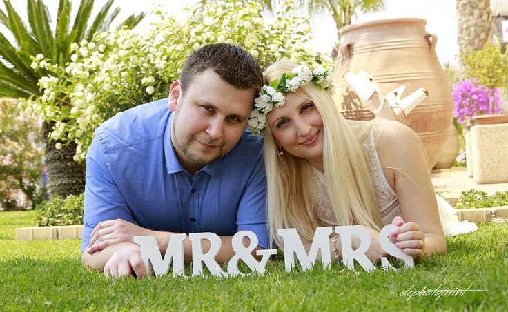 Congratulations to Maxim and Moran from ISRAEL on their Happy marriage at the ARADIPPOU, LARNACA Municipality on the 5 MAY 2017 . I hope your life together will be filled with joy happiness and lots of LOVE! MORE PHOTOS  The Beautiful Marriage between Maxim and Moran from ISRAEL https://www.dcphotoprint.com/maxim-and-moran