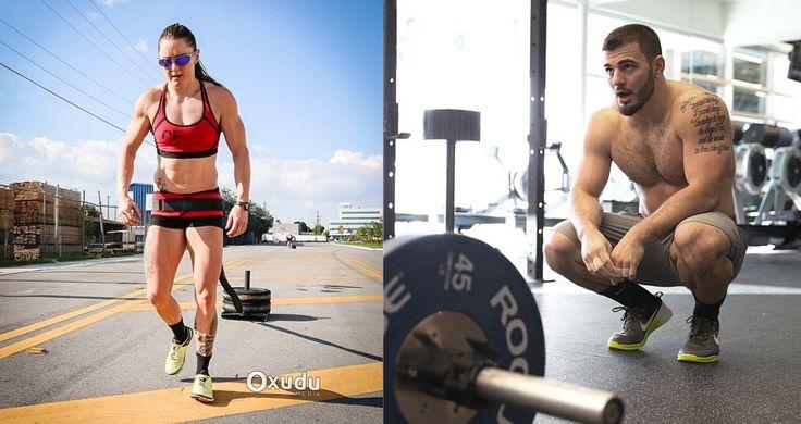 16 Most Inspiring Crossfit Athletes on Instagram - http://www.boxrox.com/inspiring-crossfit-athletes-instagram/?utm_source=Social%20Media&utm_medium=Social%20Media&utm_term=Auto%20Posting&utm_content=Article&utm_campaign=Auto%20Posting