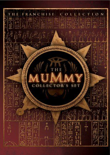 The Mummy Collector's Set (The Mummy/ The Mummy Returns/ The Scorpion King) DVD ~ Brendon Fraser, http://www.amazon.com/dp/B000ASATYY/ref=cm_sw_r_pi_dp_mFrlrb137Y56G