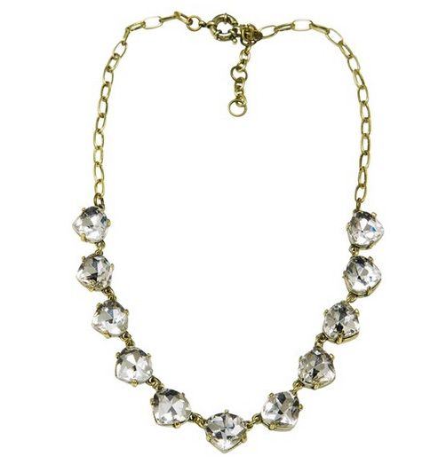 438 best fashion jewellery images on pinterest fashion for Statements that will blow your mind