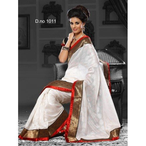 bollywood designer saree - Online Shopping for Designer Sarees by unique - Online Shopping for Designer Sarees by unique - Online Shopping for Sarees by unique - Online Shopping for Designer Sarees by unique - Online Shopping for Designer Sarees by unique