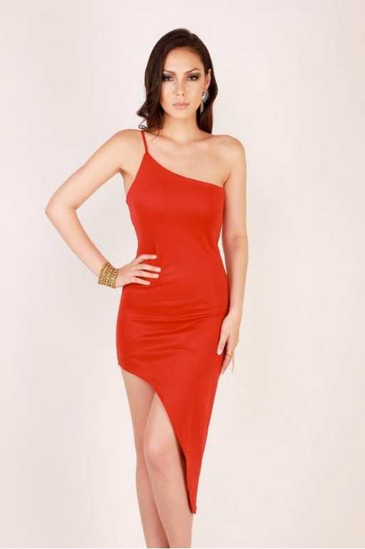 bond girl casino royale kleid