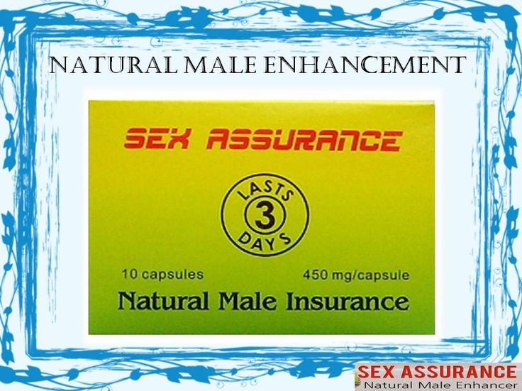 Male Enlargement Pill Sex Enhancer Store Online by usamalesupplements.deviantart.com on @DeviantArt