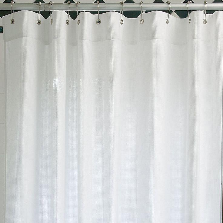 Ankara - Luxury Shower Curtains - Luxury Bath Accessories - Luxury Bath Linen - Schweitzer Linen