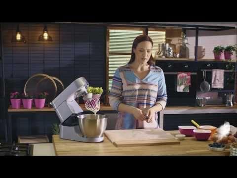 Piškótové cesto | Kuchyňa Lidla