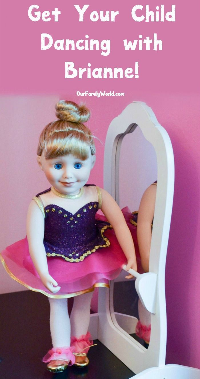 Looking for the perfect holiday gift idea for kids of all ages? Check out our Maplealea Dolls review and see how much my daughter loves her new best friend!