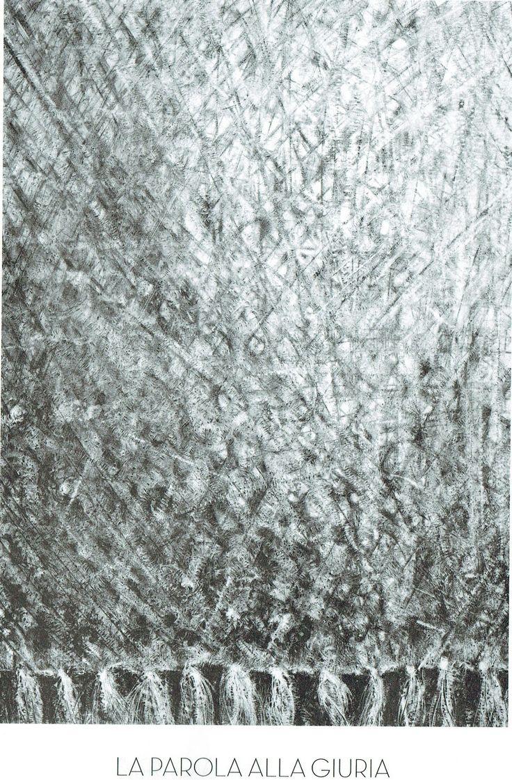 Manara Maestro dell'Eros-Vol. 19, La Parola alla Giuria-137