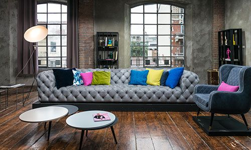 Pin by mobilificio marchese on chester moon sofa baxter pinterest chester - Mobilificio marchese ...