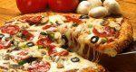 33% off Goodfella's pizza - 2.00 Tesco