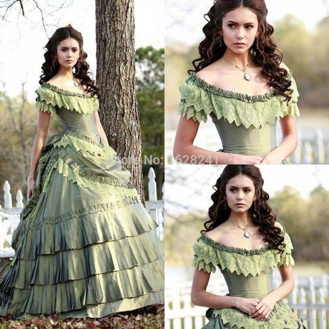 Imágenes Victorianas: Imágenes victorianas.
