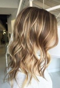 Blondeness