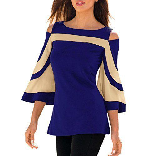 chemise femme chic casual manteau femme grande taille Printemps pull femme hiver FRYS blouse femme soiree vetement femme pas cher mode…