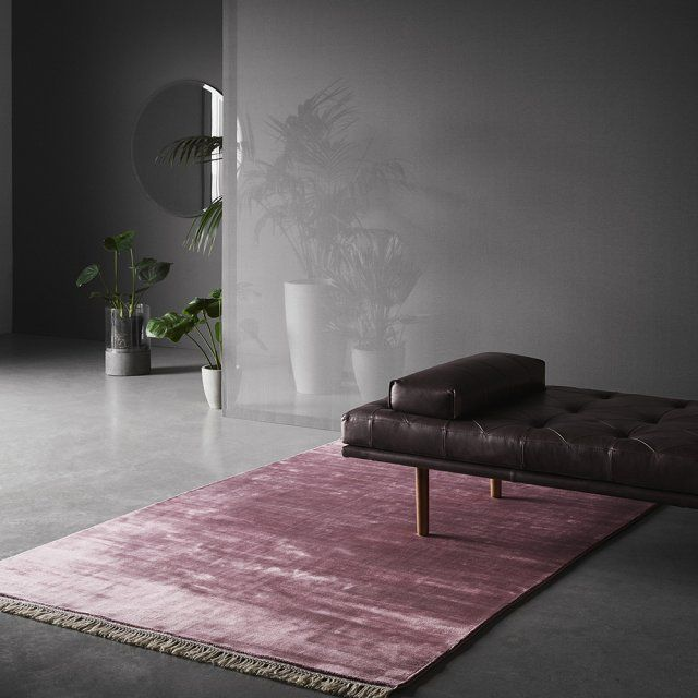 17 best images about rugs on pinterest runners islands and colorful rugs. Black Bedroom Furniture Sets. Home Design Ideas