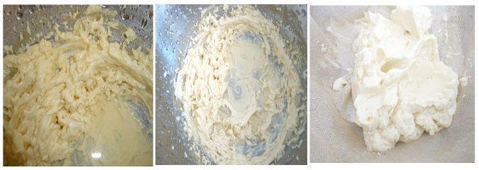 100x gewassen ghee wordt gebruikt als een anti rimpel crème. Volgens de Ayurveda bereikt het alle zeven lagen van de huid bereikt zonder de poriën te blokkeren.