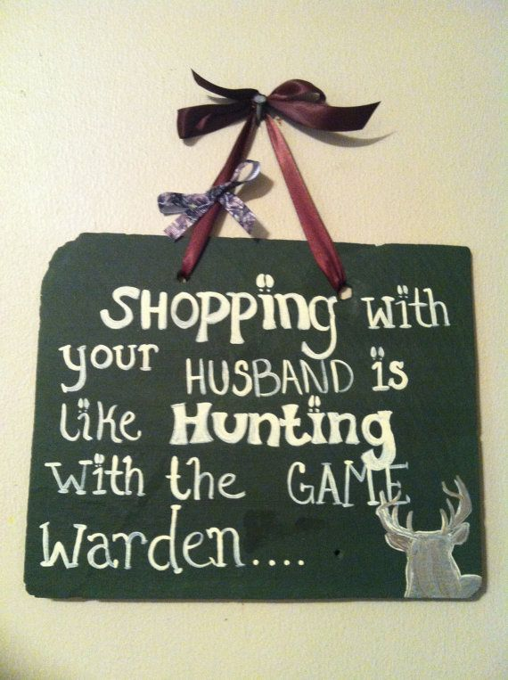 Hey, I found this really awesome Etsy listing at https://www.etsy.com/listing/166130712/hunting-sign-hunting-home-decor-yard