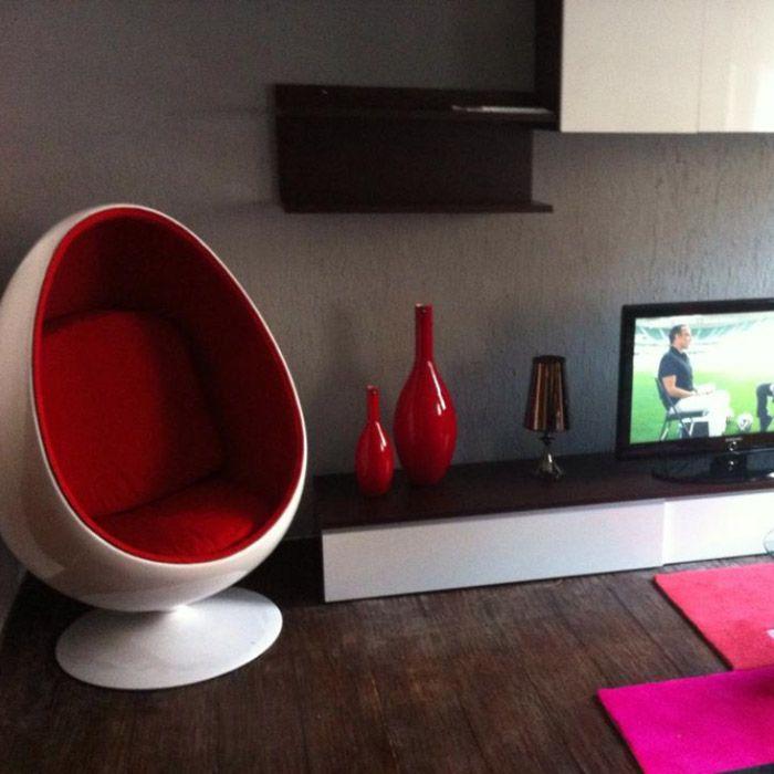 25055822bb565dc0149d7bd44f7c6089  alterego home furniture Résultat Supérieur 50 Bon Marché Fauteuil Salon Vintage Photographie 2017 Ojr7