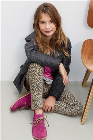 Older Girls   Boots & Wellies   Shoe & Boot Collection   Girls Clothing   Next Official Site - Page 1