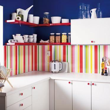 Best 25+ Decorar a cozinha com papel contact ideas only on Pinterest | Decoração na cozinha com papel contact, Papel contact and Decoração com papel contact