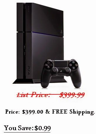 selling PlayStation 4, buy Ps 4, discounts Ps4, selling cheap Ps 4, Cheap  ps4, Buy Ps4 get a discount Wholesale Ps 4 Agent Ps 4 buy playstation 4