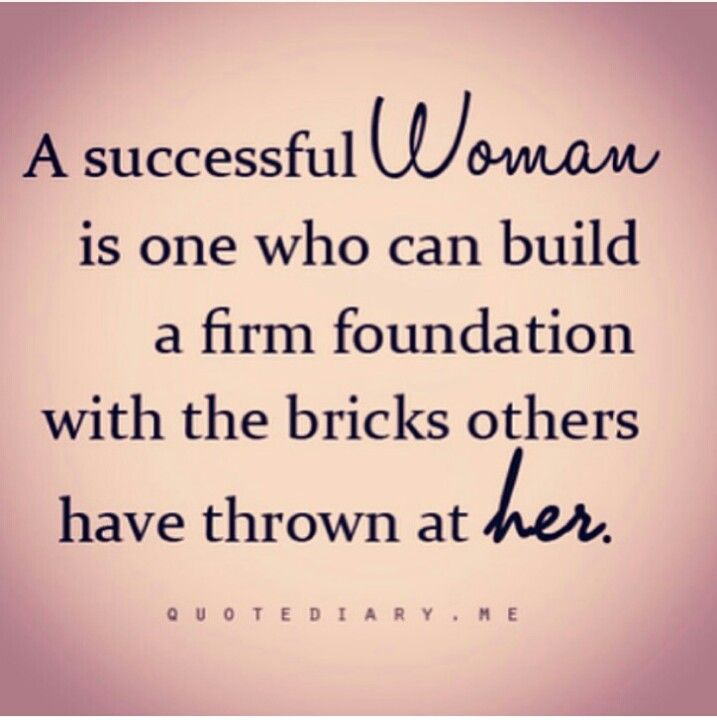 Best foundation for women over 50 quotes