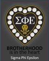 Sig Ep Brotherhood!