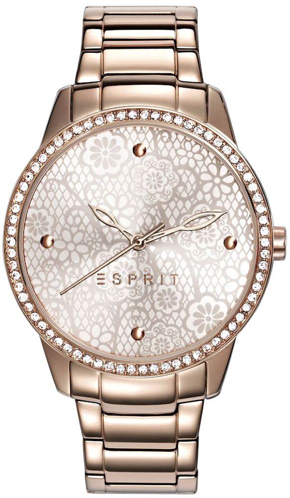 Zegarek damski Esprit Damskie ES108882003 - sklep internetowy www.zegarek.net
