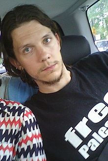 Jeremy Hammond, the hacktivist fighting for your freedom