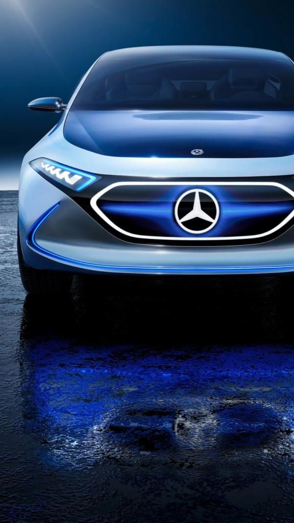 Cool Iphone Wallpapers Iphone7 Iphone8 Mercedes Car Wallpapers Car Iphone Wallpaper Mercedes Wallpaper