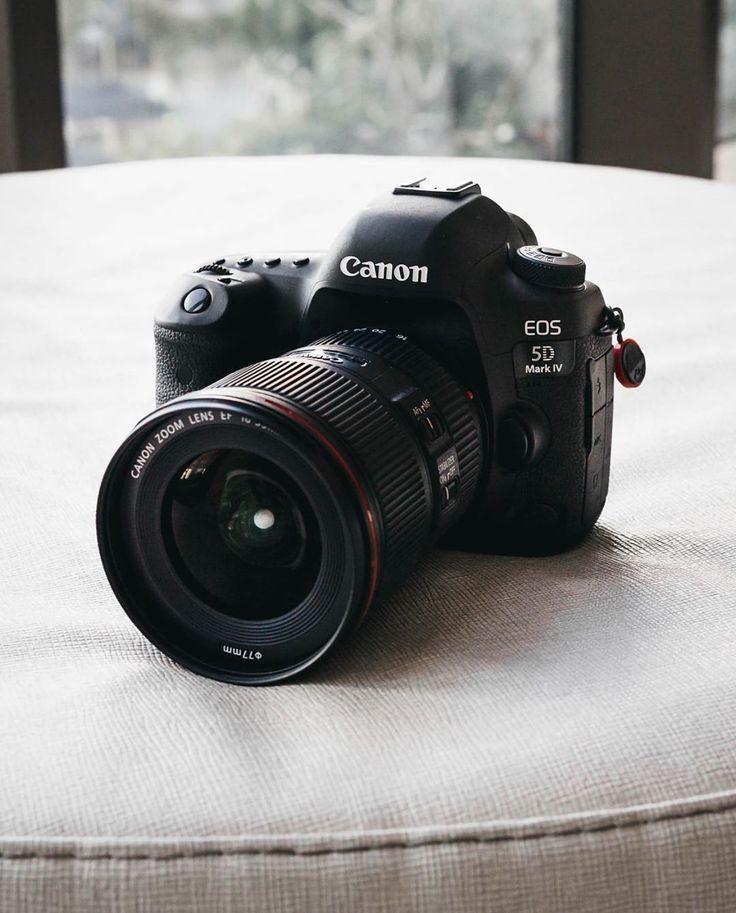 Camera Designcamera Vectorcamera Aestheticvlogging Camera Designcamera Vectorcamera Aestheticvlogging Camera Canon Dslr Camera Canon Camera Cannon Camera