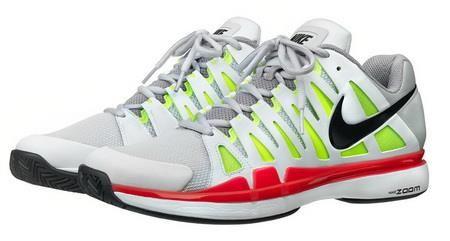 Найк кроссовки для тенниса
