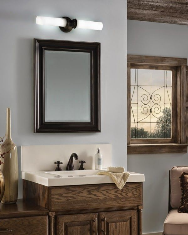 modern cheap bathroom lights for ceiling and wall