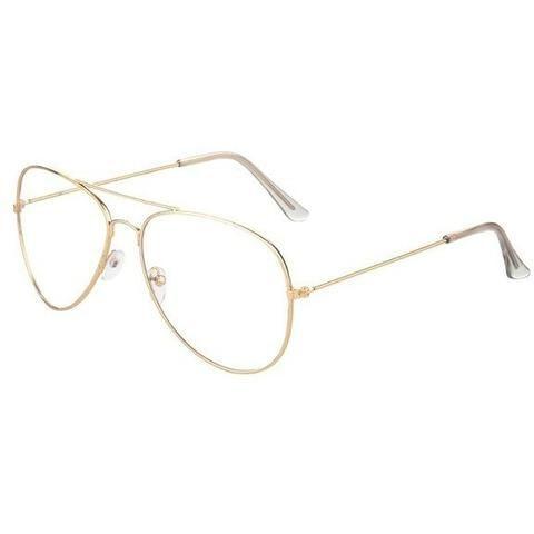 a5efcb110cac Classic Sunglasses Women Men Mirror Eyewear Pilot Sun Glasses for Women  Brand Designer Shades Oculos De
