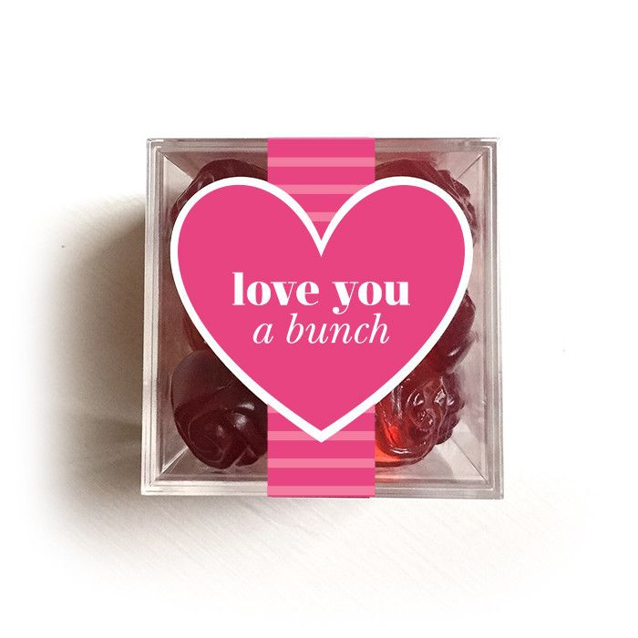 146 best Valentine\'s Day Gift Ideas images on Pinterest | Candle ...