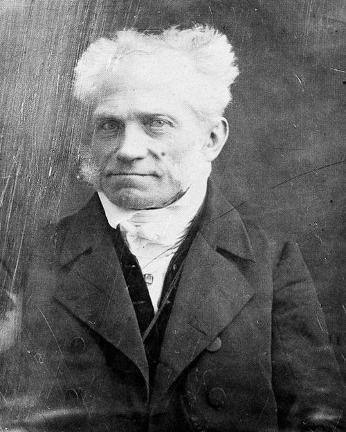 19th Century Famous Philosophers