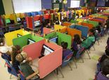Tennessee and D.C. lead education reform: Column