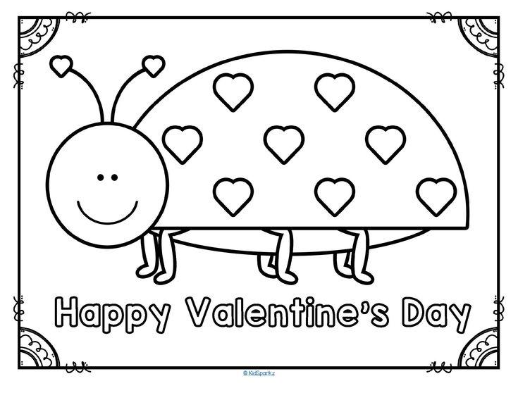 4768 best valentine u0026 39 s day language arts ideas images on
