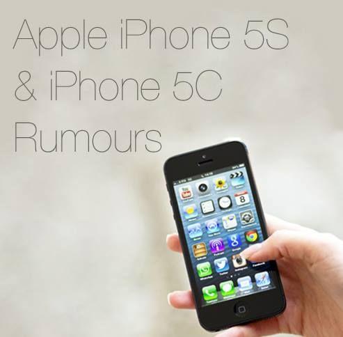 http://www.gcds.com.au/blog/iphone-5s-rumours