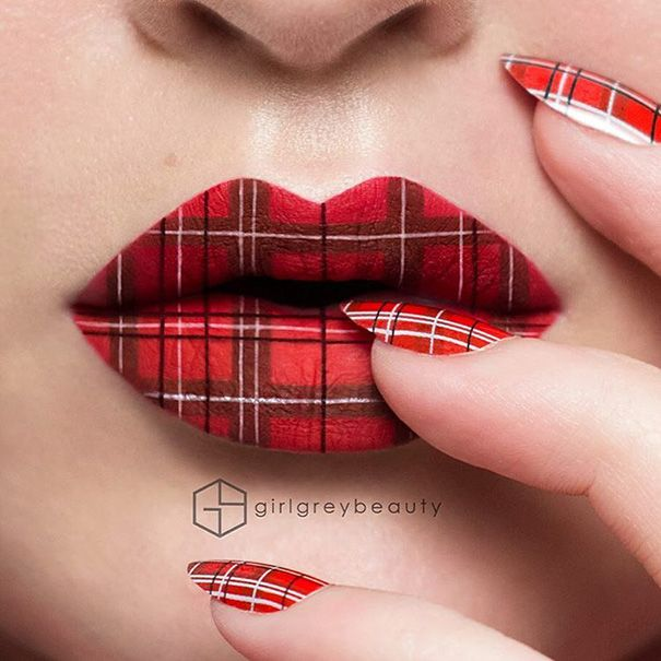 lip-art-make-up-andrea-reed-girl-grey-beauty-59__605