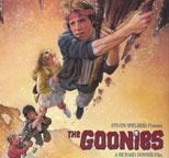 intrepid's flight deck movie screenings.: Movie Posters, 80S Movie, The Goonies, Classic Movie, Picture-Black Posters, Best Movie, Film Posters, Favorite Movie, Goonies 1985