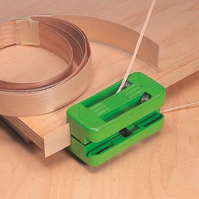 Buy Double Edge Trimmer at Japan Woodworker