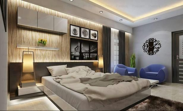 If you are looking for Interior Designers in Madhapur ...