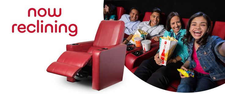 Movie times, online tickets and directions to AMC Methuen 20 in Methuen, MA.  Find everything you need for your local movie theater.