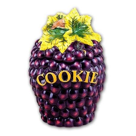 42 Best Images About Grape Kitchen Ideas On Pinterest